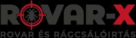 ROVAR-X